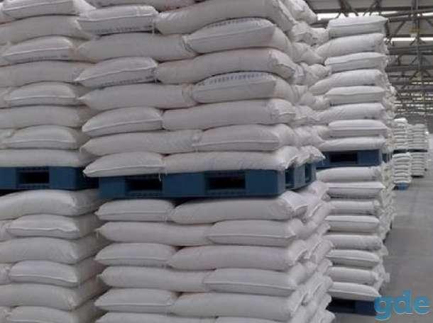 Продаю оптом сахар в Крыму, фотография 3