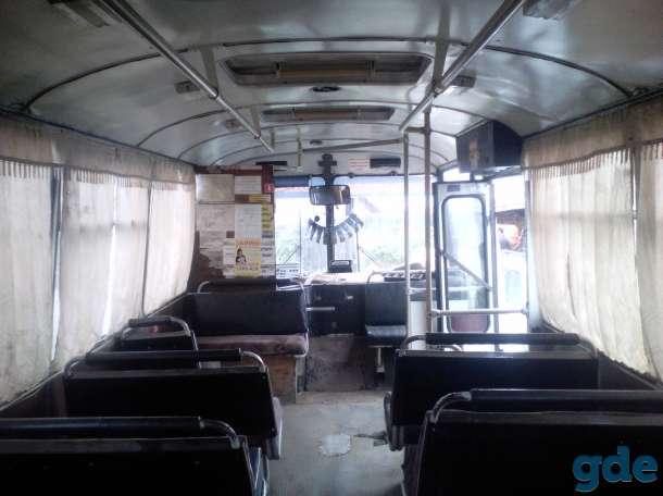 Продаю автобус ПАЗ, фотография 3