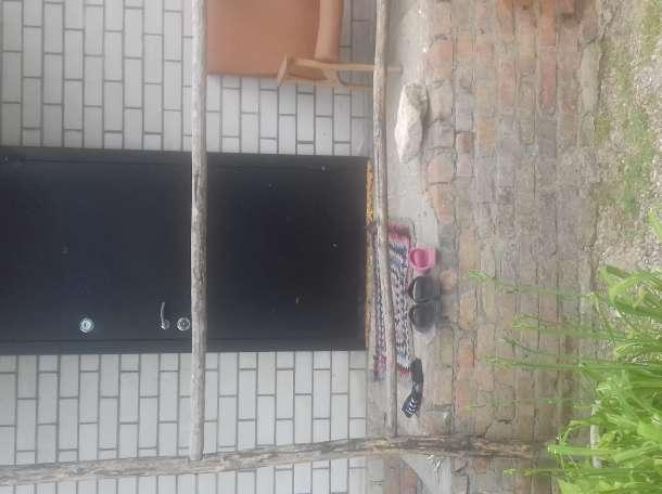 продаю дом, советский район пос.железнодорожный ул.железнодорожная, фотография 3