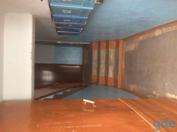 Продам 3-х комнатную квартиру в центре, ул Советская, 86, фотография 2