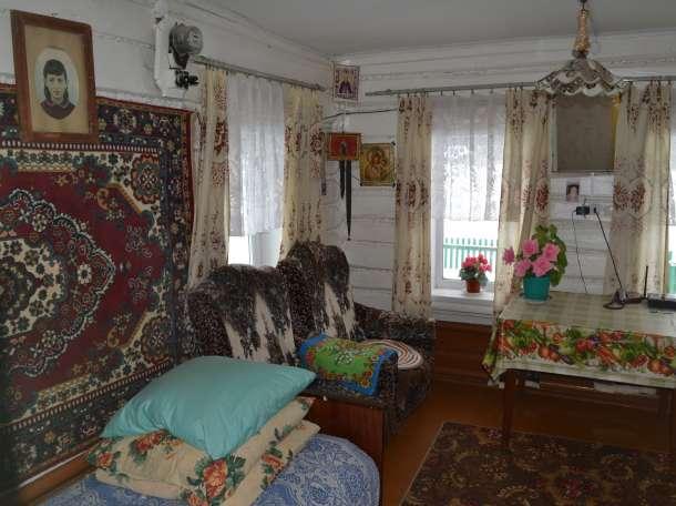 Продам дом, Ярославская обл район д Горе-Грязь, фотография 7