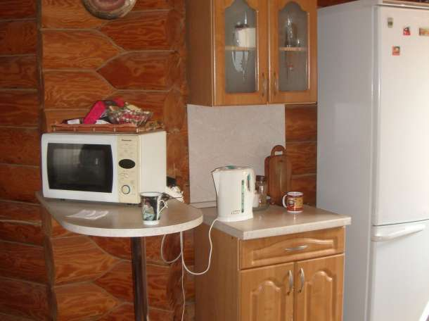 Дом в деревне Барыково, фотография 5