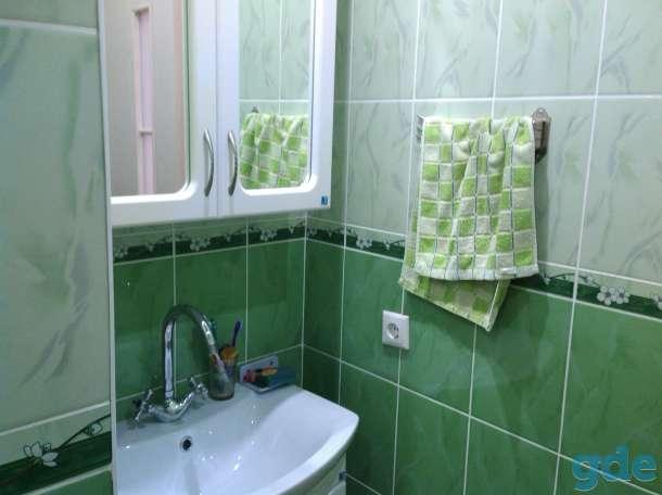 Продам 1-ю квартиру с индивидуальным отоплением, ул. Промышленная, дом 54 А, фотография 7