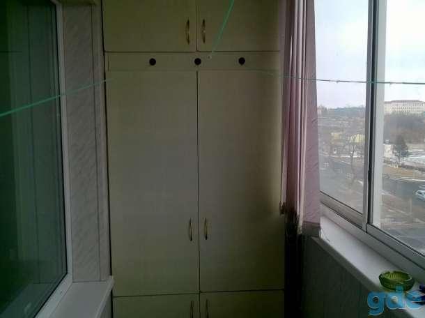Продам 2-ком. квартиру в Хороле, фотография 9