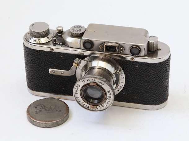 Скупка фотоаппаратов ссср шостка украшения