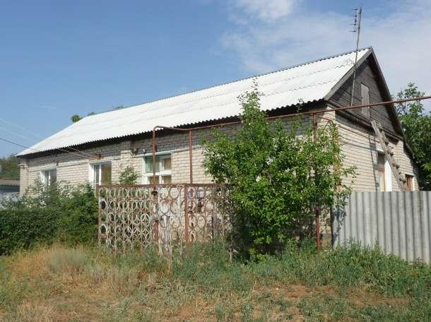 Продам дом в Дубовке, Волгоградская область,, фотография 1