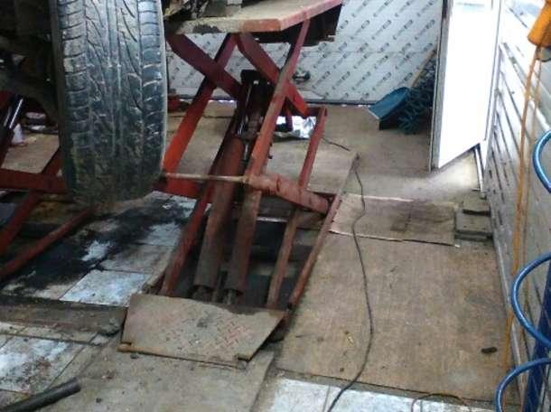 Продается действующее СТО, ул. Суворова, фотография 11