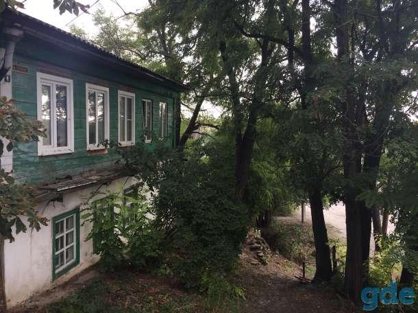 Квартира, Калинина 4, фотография 12