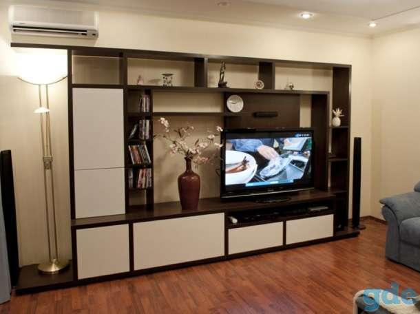 Мебель на заказ от производителя., фотография 2