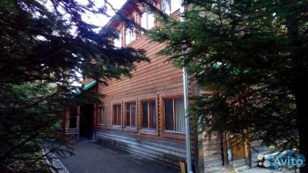 Сдается загородный дом, край, с. Сосновка, 15 км. Владивостокского шоссе, фотография 1