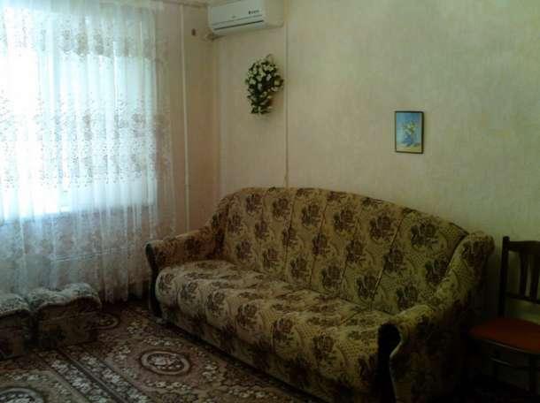 Продажа квартиры от СОБСТВЕННИКА БЕЗ ПОСРЕДНИКОВ , фотография 1
