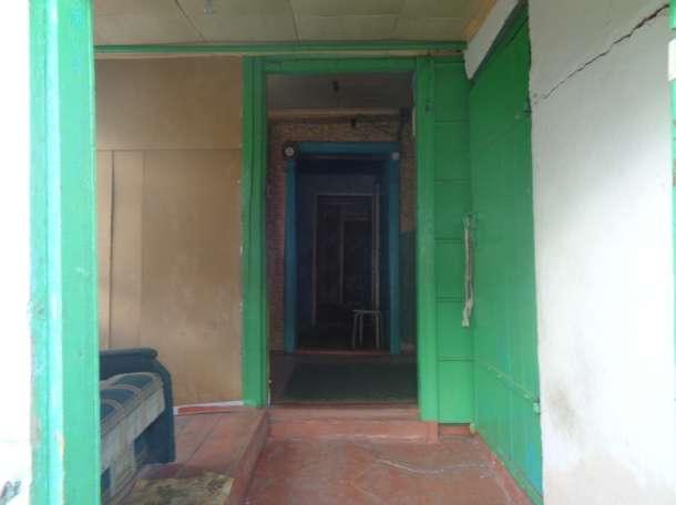 Продается дом в Волоконовском районе с. Фощеватово, фотография 7