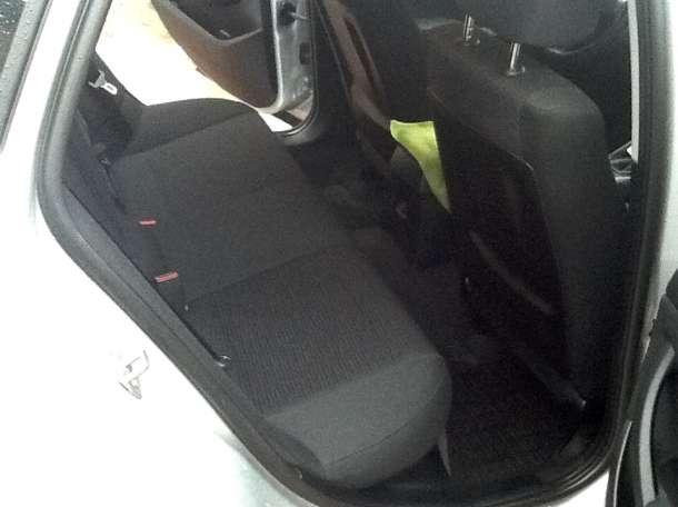 Продаю BMW Х1 , фотография 10