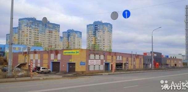 Продам гараж, фотография 1