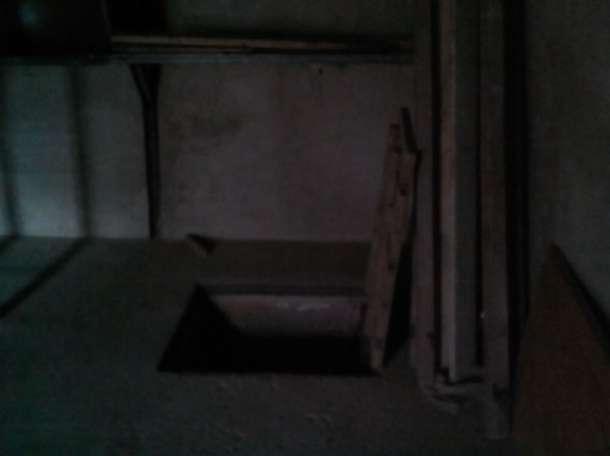 Продам или сдам в аренду гараж., фотография 2