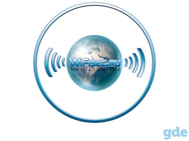WiFi видеоняня, дизайн-модели на любой кошелёк, фотография 3