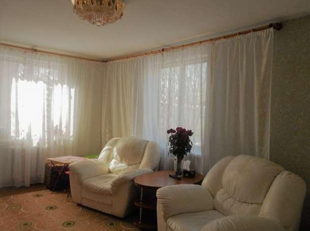 Продам часть жилого дома, с. ул. Партизанская,Черниговский район, Приморский край, фотография 1
