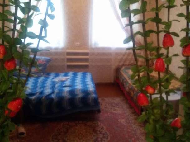Продам дом в центре, Третьяковский 59, фотография 5