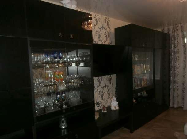 Продается 2-х комнатная квартира в д.Верея, фотография 5