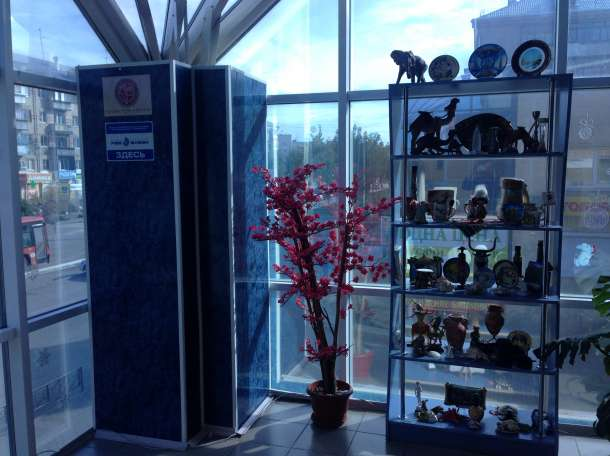Офис в аренду, Мира 44Б, фотография 3
