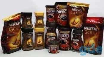 Чай Кофе, фотография 5
