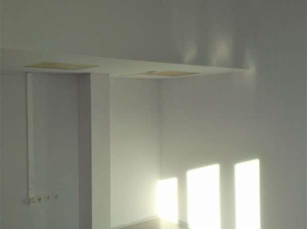 сдам офис 20 метров на Пискунова г. Н. Новгорода, фотография 2