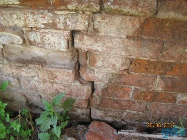 Независимая строительная экспертиза, оценка, фотография 3