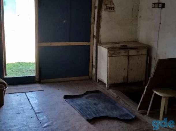 Сдам срочно гараж в ГСК ПЕХОТКА, фотография 1