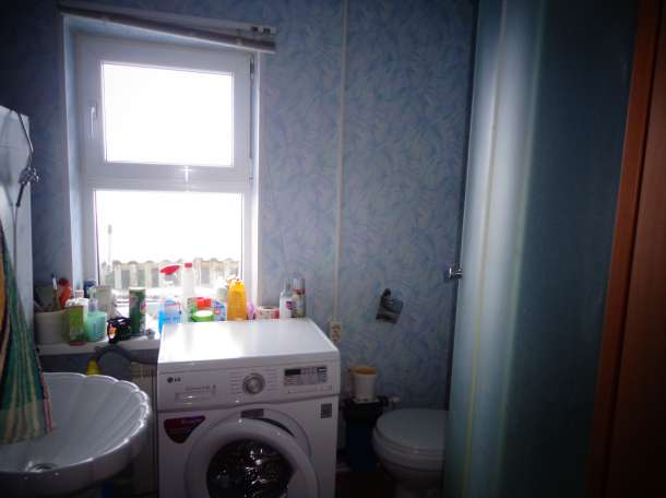 Продам квартиру в двухквартирном доме, ул.Декабристов 50-2, фотография 5