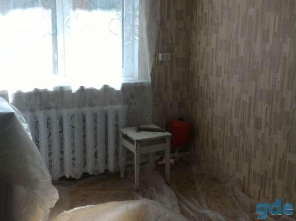 Продам дом, ул.40 лет Победы, фотография 8