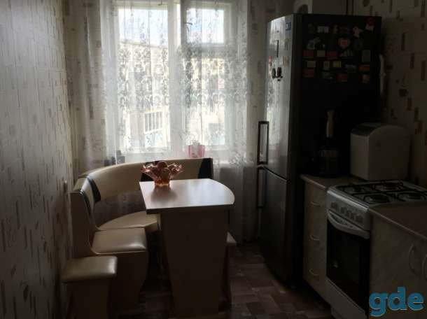 3-к квартира, 66 м², ул. Ленина, 196/2, фотография 8