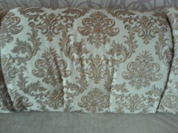 продам диван срочно, фотография 4