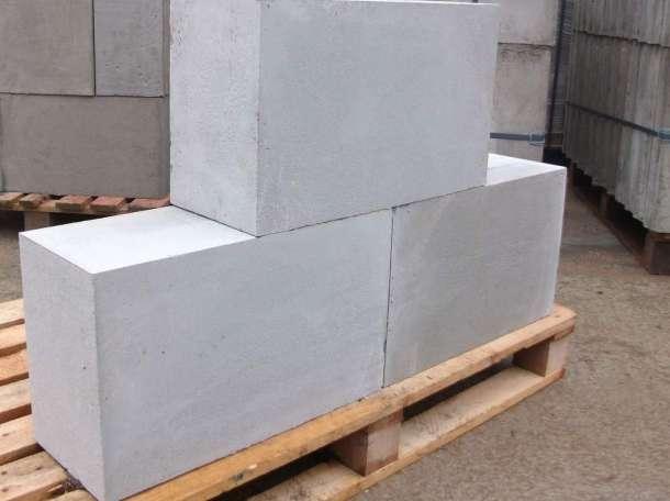Хмао бетон приготовление цементного раствора для фундамента