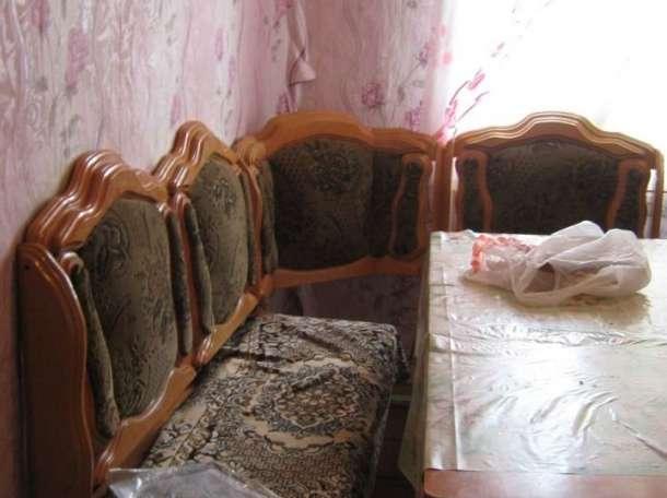 Продается дом 55 кв.м. + 40 сот. земли в с. Красное,  Панинского р-на (в 72 км от г. Воронеж), фотография 4