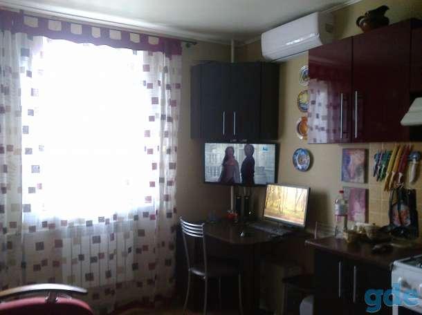 Продам квартиру, з. космодемьянской, 110, З. Космодемьянской, 110, фотография 2