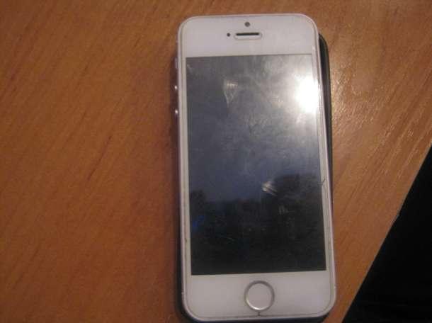 Продам Реплику Iphone 5s, фотография 1