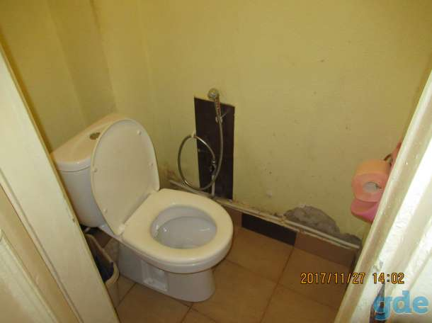 Продам 2-ю квартиру в Красноармейске ул.Комсомольская, фотография 7