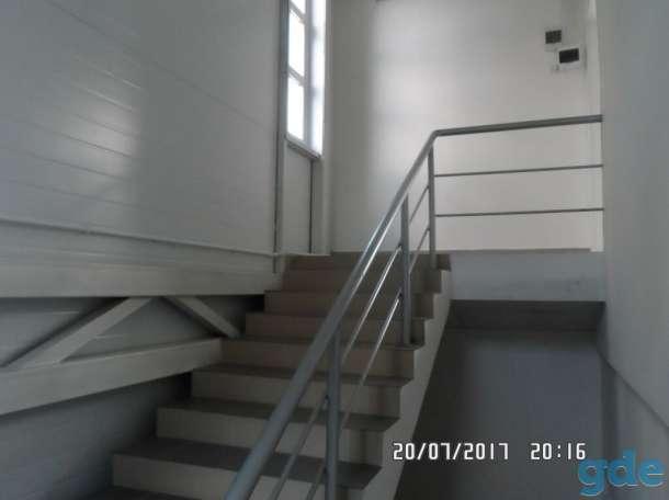 Продам помещение на 2-м этаже торгово-офисного здания 85,4 кв.м. в р.п. Карсун, фотография 5