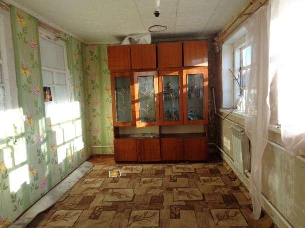 Продается жилой дом в п. Волоконовка, п. ул. Молодежная, фотография 3