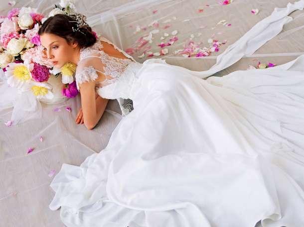 Оформление и организация свадеб в Дальнегорске в Дальнегорске, фотография 2
