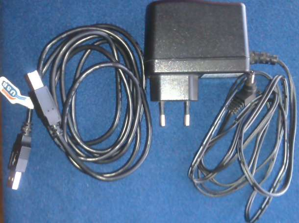 Высокоскоростной концентратор USB 2.0 D-Link DUB-H7 на 7 портов, фотография 4