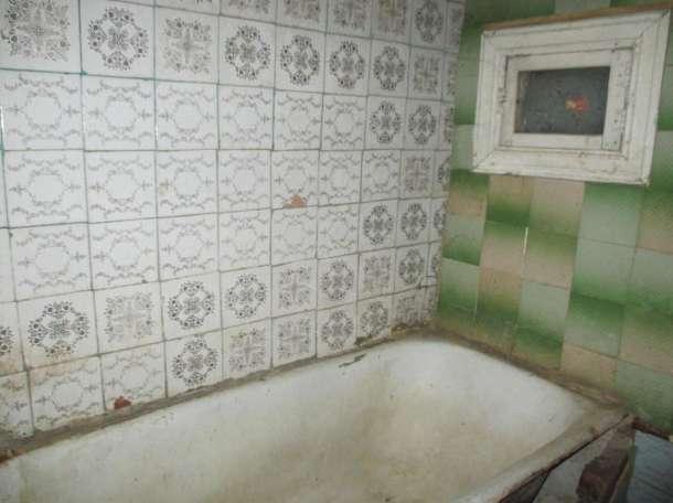 Продается кирпичный дом 82 кв.м. 12 сот. земли ул. Почтовая д.23 г.Киреевск, фотография 8