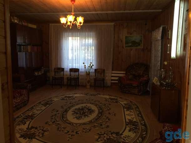 продается дом, Муслюмовский район, с. ул. Кооперативная 136, фотография 4