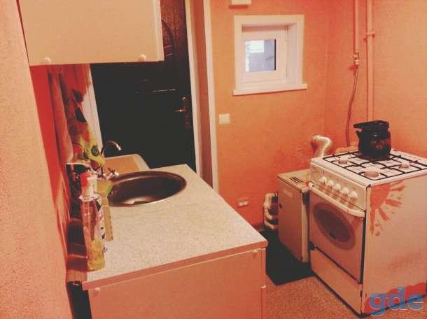 Уютный домик!, фотография 11