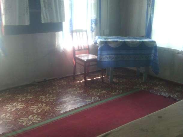 Продаю два дома, Волгоградская область, Кумылженский район, хутор Шакин., фотография 4
