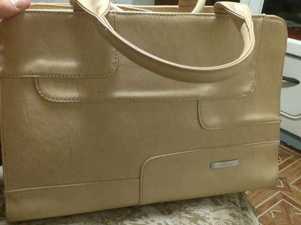 27910fbc7609 сумки в хорошем состоянии | Женские сумки в Тольятти - Сумки ...