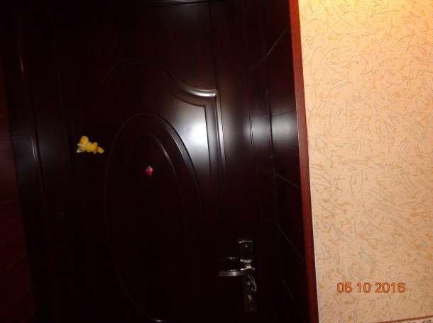 2-к квартира, 42 м, ул.Комсомольская, фотография 11
