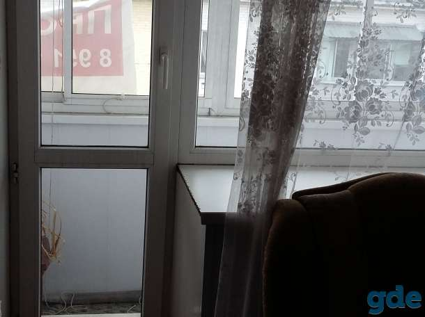 Продам 2к квартиру г.Калтан, ул.Комсомольская, фотография 5
