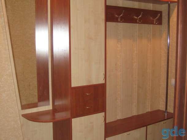 Изготовление мебели, фотография 1