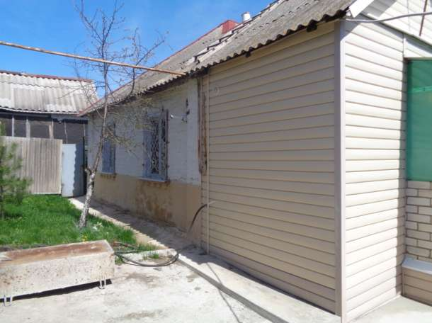 Продается жилой дом в с. Столбище Волоконовского района, фотография 7